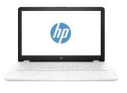 HP 14-bs090nia Core i5 8GB 1TB 2GB Full HD Laptop <div><br /> </div>