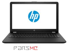 HP 15-bs095nia Core i3 4GB 500GB Intel Laptop<br /> <div><br /> </div> <div><br /> </div>