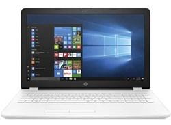 HP 15-bw078nia A9-9420 4GB 1TB 2GB