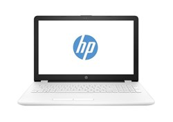 HP 15-bw084nia E2-9000e 4GB 1TB AMD