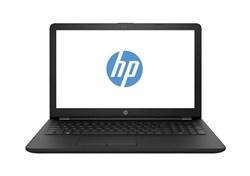 HP 15-bw088nia E2-9000e 4GB 1TB AMD