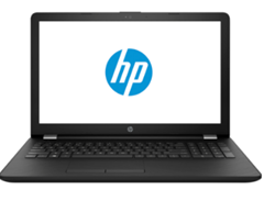 Laptop HP 15-bw093nia A6-9220 4GB 1TB 2GB