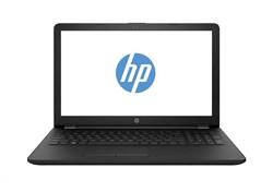 HP 15-bw098 E2-9000 4GB 500G AMD