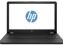Laptop HP 15-rb001nia E2-9000e 4GB 500GB AMD&nbsp;<br /> <div><br /> </div> <div><br /> </div>