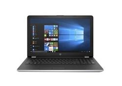 HP 15 bs173nia Core i5(8250) 8GB 1TB 4GB