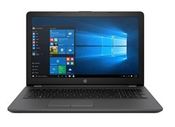HP 250 G6 Core i3 4GB 1TB 2GB Laptop<br /> <div><br /> </div>