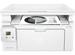 HP LaserJet Pro MFP M130a Muitifunction Laser printer