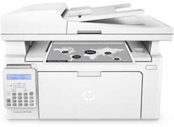 HP LaserJet Pro MFP M130fn Muitifunction Laser printer