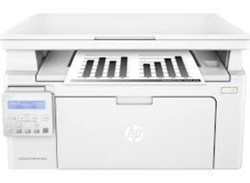 HP LaserJet Pro MFP M130nw Muitifunction Laser printer