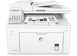 HP LaserJet Pro MFP M227fdn Muitifunction Laser printer
