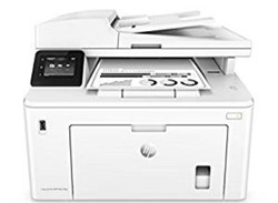 HP LaserJet Pro MFP M227fdw Muitifunction Laser printer