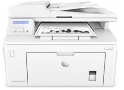 HP LaserJet Pro MFP M227sdn Muitifunction Laser printer