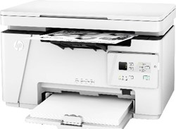 HP LaserJet Pro MFP M26a Muitifunction Laser printer