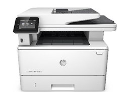 HP LaserJet Pro MFP M426fdn Muitifunction Laser printer