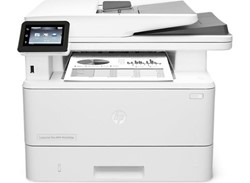 HP LaserJet Pro MFP M426fdw Muitifunction Laser printer