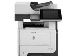 HP LaserJet Pro MFP M525dn Muitifunction Laser printer