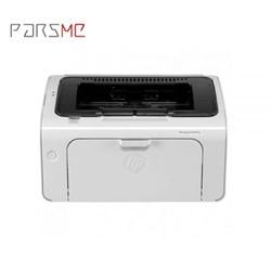 HP M12a LaserJet Pro Personal Laser Printer