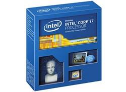 پردازنده اینتل مدل Haswell-E Core i7-5960X