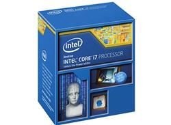 پردازنده اینتل مدل Haswell Core i7-4770K