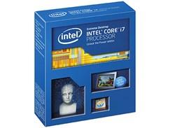 پردازنده اینتل مدل Haswell-E Core i7-5930K