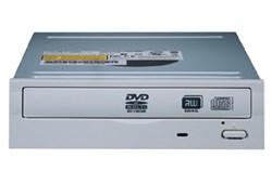 دی وی دی رایتر اینترنال مدل iHAS120 لیتون