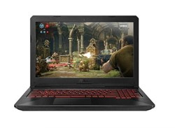 Laptop ASUS FX504GD Core i7 16GB 1TB+256SSD 4GB FHD&nbsp;<br /> <div><br /> </div>