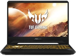 Laptop ASUS TUF Gaming FX505DT Ryzen7 3750H 16GB 1TB 512GB SSD 4GB