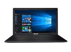 Laptop ASUS K550IK FX-9830P 12GB 1TB 4GB FHD&nbsp;<br /> <div><br /> </div>