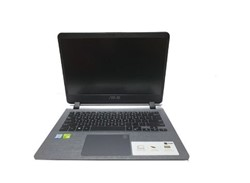 Laptop ASUS R423UF Core i7 8GB 1TB With 128GB SSD 2GB FHD&nbsp;<br /> <div><br /> </div> <div><br /> </div>