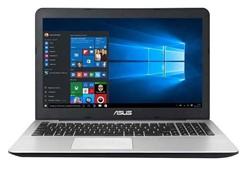 Laptop ASUS R556QG A12-9720P 8GB 1TB 2GB FHD&nbsp;<br /> <div><br /> </div> <div><br /> </div>