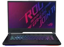 Laptop ASUS ROG Strix G531GT Core i7 16GB 1TB 512GB SSD 4GB