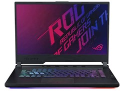 Laptop ASUS ROG Strix G531GT Core i7 24GB 1TB 512GB SSD 4GB