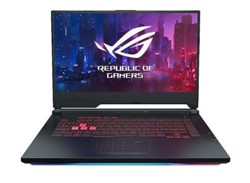 Laptop ASUS ROG Strix G531GV Core i7 16GB 1TB 256GB SSD 6GB&nbsp;<br /> <div><br /> </div> <div><br /> </div> <div><br /> </div> <div><br /> </div>