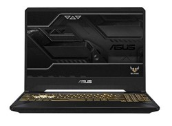 Laptop ASUS TUF Gaming FX505GM Core i7 16GB 1TB 256GB SSD 6GB FHD&nbsp;<br /> <div><br /> </div> <div><br /> </div>