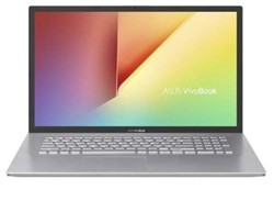 Laptop ASUS VivoBook A412FJ Core i7 8GB 1TB 128GB SSD 2GB (MX230) FHD