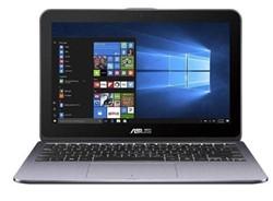 Laptop ASUS VivoBook Flip 12 TP203MAH N4000 4GB 1TB Intel Touch&nbsp; <div><br /> </div> <div><br /> </div>