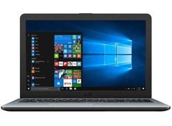 لپ تاپ ایسوس مدل K540ub Core i7(8550u) 8GB 1TB 2GB