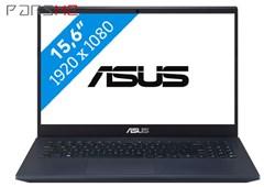 Laptop ASUS VivoBook K571LH Core i5(10300H)12GB 1TB+256GB SSD 4GB