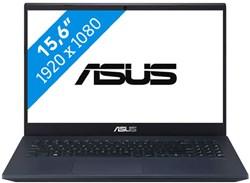Laptop ASUS VivoBook K571LI Core i7(10750H)12GB 1TB+256GB SSD 4GB 1650ti