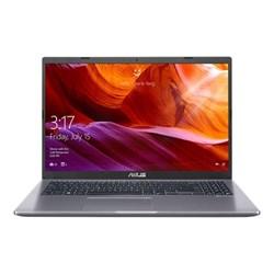 Laptop ASUS VivoBook Max X509FB Core i7(8565) 8GB 1TB 2GB(MX110) HD