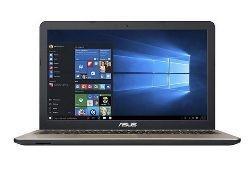 Laptop ASUS VivoBook Max X540Ub Core i3(7020) 4GB 1TB 2GB