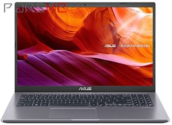 (Laptop ASUS VivoBook R427JP Core i7(1065G7) 8GB 1TB+256SSD 2GB (MX330