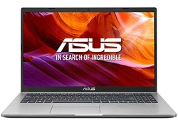 Laptop ASUS VivoBook R521MA Core N5000 4GB 1TB INTEL FHD
