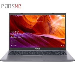 Laptop ASUS VivoBook R521 Core i5(1035) 8GB 1TB 2GB(mx110) FHD