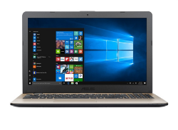 Laptop ASUS VivoBook R542UF Core i5 8GB 1TB 2GB FHD&nbsp;<br /> <div><br /> </div>