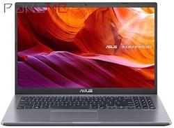 Laptop ASUS VivoBook R545FJ(10210U) I5 8 1T 2G MX230