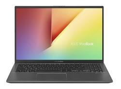 لپ تاپ ایسوس مدل R564FL