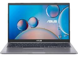 لپ تاپ ایسوس مدل VivoBook R565MA N5030 4G 1TB INTEL HD