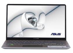 Laptop ASUS VivoBook S15 S530FN Core i7 8GB 1TB 256GB SSD 2GB FHD&nbsp;<br /> <div><br /> </div>