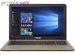 Laptop ASUS X540BA A4 (9125) 4GB 1TB+512SSD